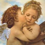 In Norvegia una scuola per parlare con gli angeli