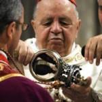 Il sangue di San Gennaro: una sostanza tissotropica?