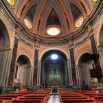 Secondo una ricerca 8 italiani su 10 sono cattolici