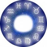 L'oroscopo della settimana e dell'anno di Patfata