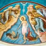 In calo cattolici e battesimi in Italia