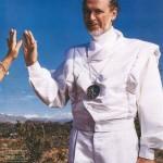 Movimento Raeliano: la religione che viene dagli alieni