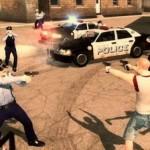 Videogiochi anticristiani e violenti per Natale?