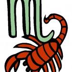 Oroscopo 2009: Scorpione