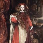 Nessuna maledizione, ad estinguere gli Asburgo fu la consanguineità