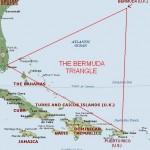 Bbc: risolto il mistero del Triangolo delle Bermude