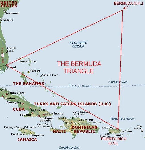 triangolo-delle-bermuda