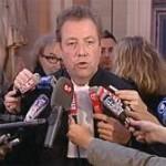 Il tribunale di Parigi condanna Scientology per truffa