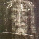 Trovato un sudario dell'epoca di Gesù. La sindone sarebbe un falso