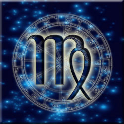 Vergine: l'Oroscopo del 2010 per un anno emozionante