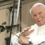 Wojtyla si voleva dimettere. Tante le rivelazioni nel libro sul Papa