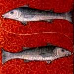 Oroscopo 2010: anno super per il segno dei Pesci