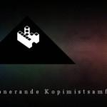 Quando il file sharing diventa una religione riconosciuta: il Copimismo