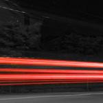 Incidenti stradali: arriva il Codice della Strada Vaticano